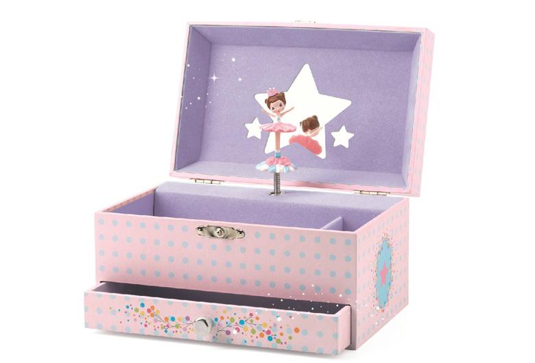 Najbolja igračka za pravljenje djevojke