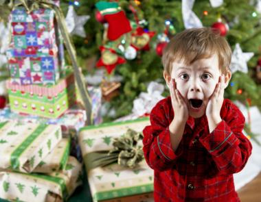 bozicni-pokloni-za-djecu
