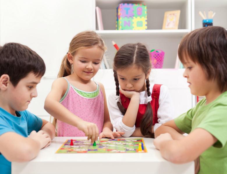 drustvene-igre-za-djecu