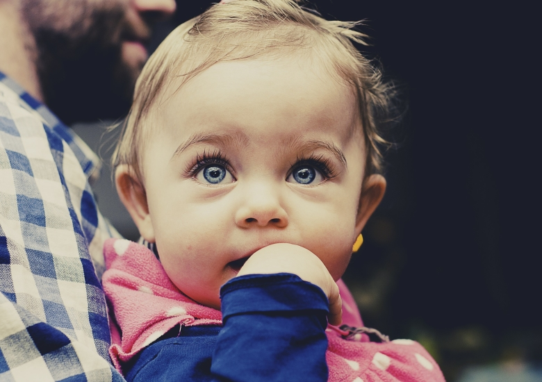 igracke-za-bebe-od-0-do-12-mjeseci