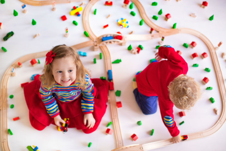 razlozi-dječje-drvene-igracke-najbolje
